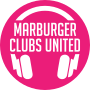 Marburgerclubsunited